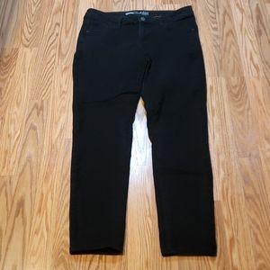 Old Navy RockStar Rock Star Jeans